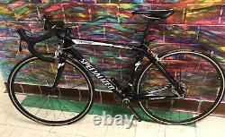 Specialized Tarmac Pro Full Carbon Frame And Fork 52 Cm